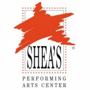 Shea's Performing Arts Center
