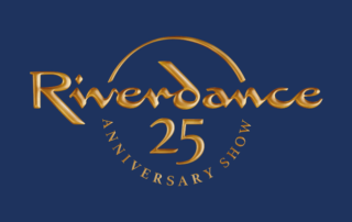 Broadway In Syracuse - Riverdance