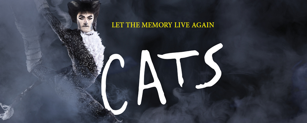 CATS: Let the Memory Live Again