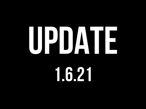 Update 1.6.21
